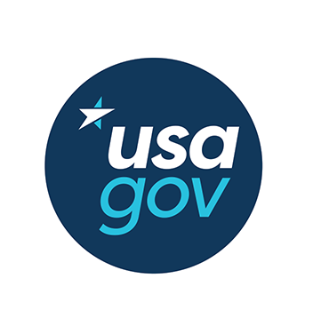 View Official Guide to Government Information and Services   | USAGov outages and uptime