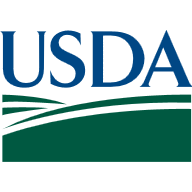 View USDA outages and uptime