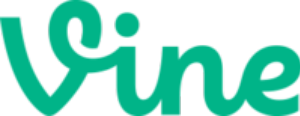 View Vine outages and uptime