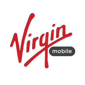 View Virgin Mobile outages and uptime