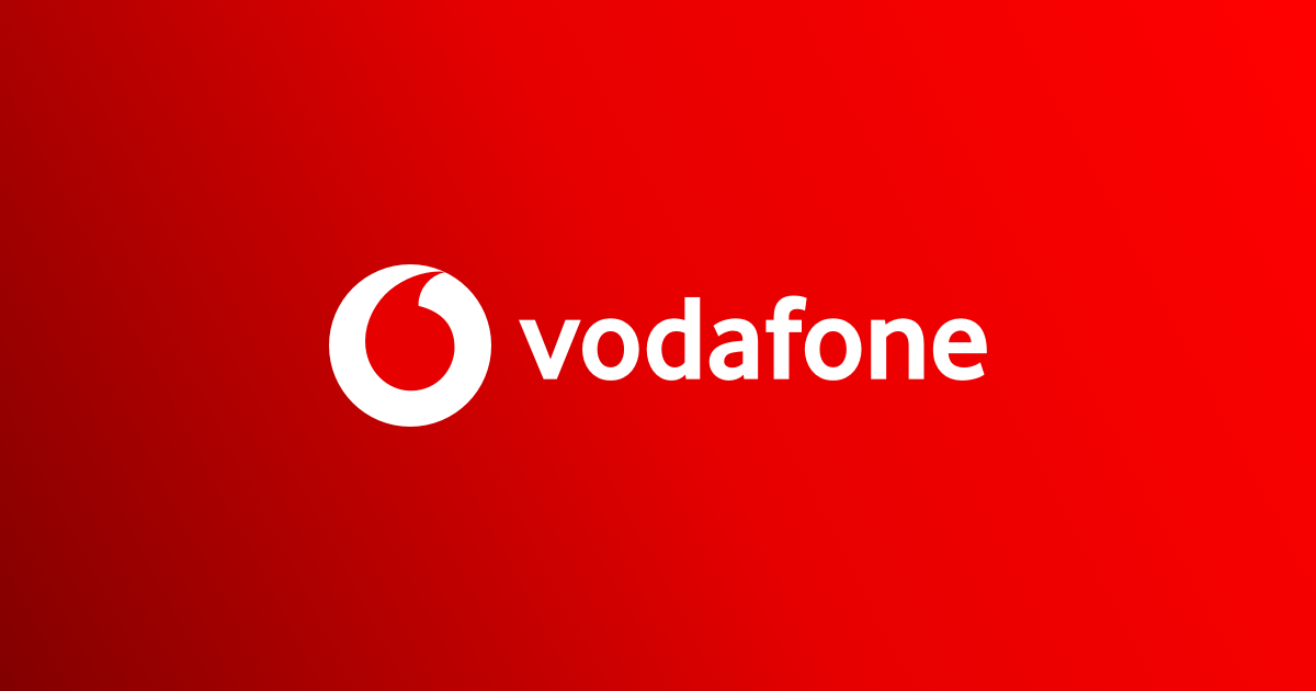 View Vodafone.de | Mobilfunk, Handys & Internet-Anbieter outages and uptime