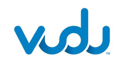 View Vudu outages and uptime
