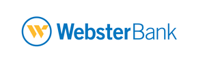 View Webster Bank outages and uptime