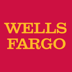 View Wells Fargo outages and uptime