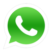 View Whatsapp outages and uptime