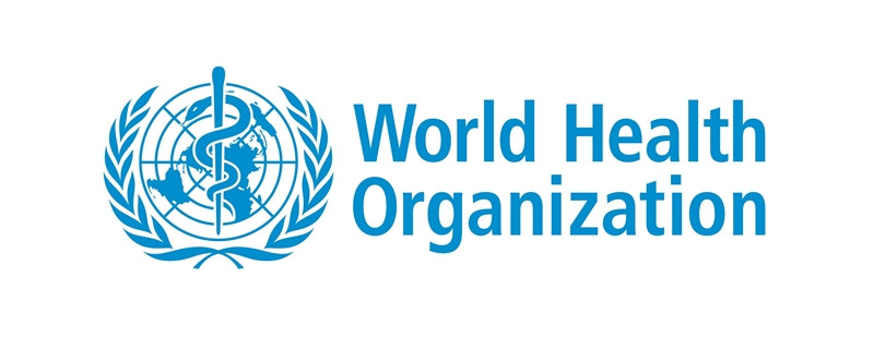 View WHO | World Health Organization outages and uptime