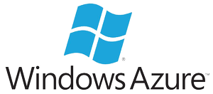 View Windows Azure outages and uptime
