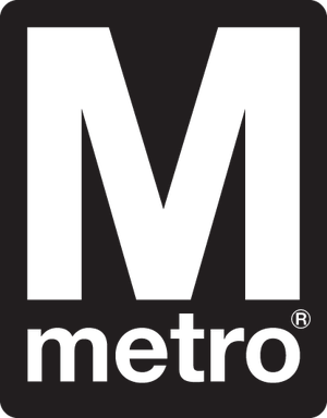 View WMATA outages and uptime