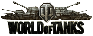 View World of Tanks outages and uptime