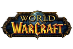 View World of Warcraft outages and uptime