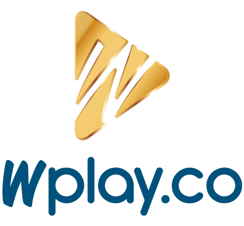 View Apuestas deportivas Wplay.co Sitio N°1 apuestas online en Colombia outages and uptime