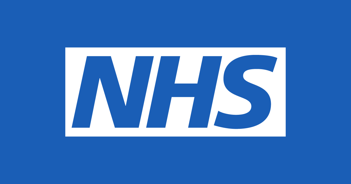 View Home - NHS outages and uptime