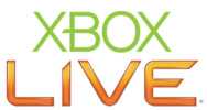 View Xbox Live outages and uptime
