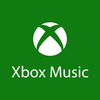 View Xbox Music outages and uptime