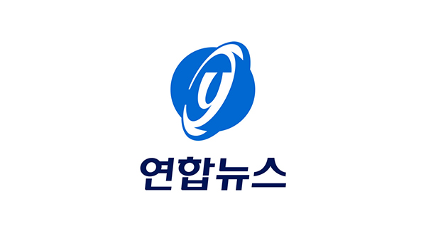 View 연합뉴스 outages and uptime
