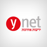View ynet - חדשות, כלכלה, ספורט, בריאות outages and uptime