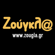 View Zougla online outages and uptime