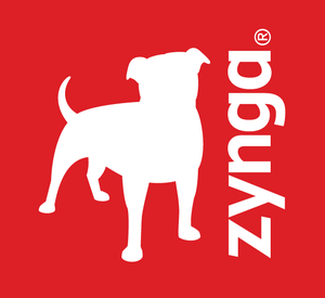 View Zynga outages and uptime